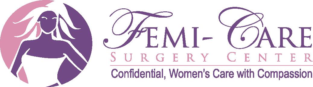 Femi-Care Surgery Center